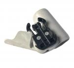 Fixation clamp pour Feiyu G5