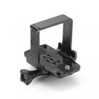 Fixation double caméra Kodak SP360 4K
