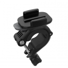 Fixation GoPro Handlebar / Seatpost / Pole Mount