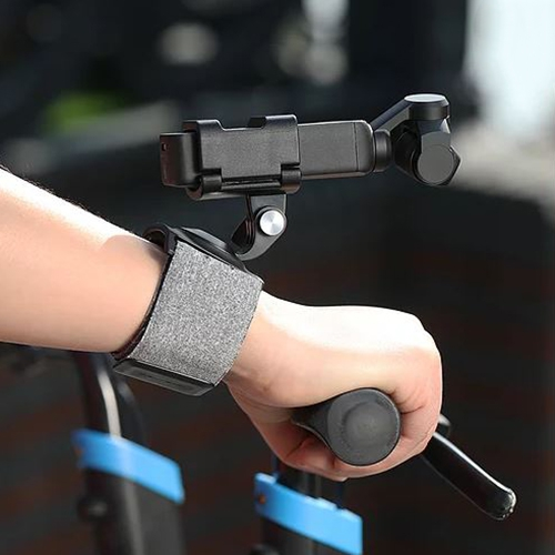Fixation main et poignet pour DJI Osmo Pocket - PGYTECH