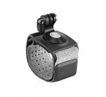Fixation main et poignet pour DJI Osmo Pocket et GoPro - PGYTECH