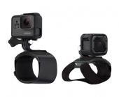 Fixation main et poignet pour GoPro Hero5 Black & Session