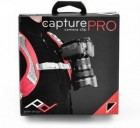 Fixation Peak Design Capture Pro v2