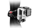 Fixation Peak Design Capture v2 POV pour GoPro