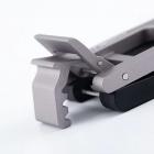Fixation pince pour DJI Osmo Pocket - PGYTECH
