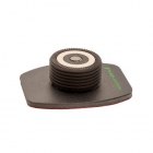Fixation Quick Mount Receiver - 9.Solutions
