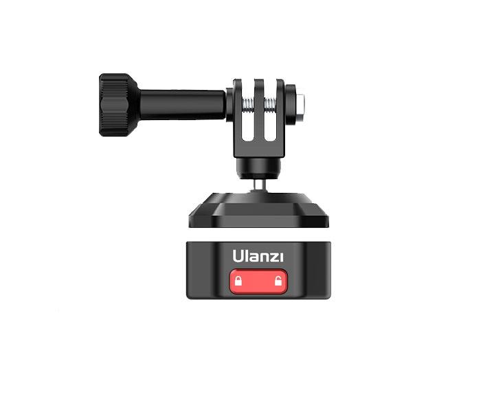 Fixation quick release tripod - Ulanzi