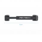 Fixation smartphone - PGYTECH