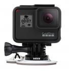 Fixation surf pour GoPro