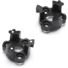 Fixations hélices DJI Phantom 4 Pro/Pro+ (Obsidian)