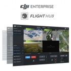 FlightHub Enterprise Private Edition (1 Year)