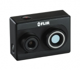 Caméra thermique FLIR DUO R (radiométrique)