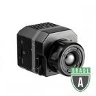 FLIR VUE PRO 336x256 - 9mm - Occasion