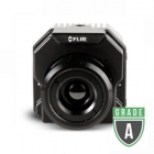 FLIR VUE PRO R 336 x 256 - 9mm - Occasion