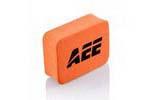 Flotteur AEE - PNJcam