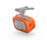 Flotteur Floaty pour GoPro Hero8 Black