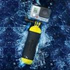 Flotteur GoPole Bobber pour GoPro