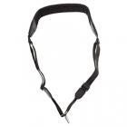 focus part 12 neck strap 01
