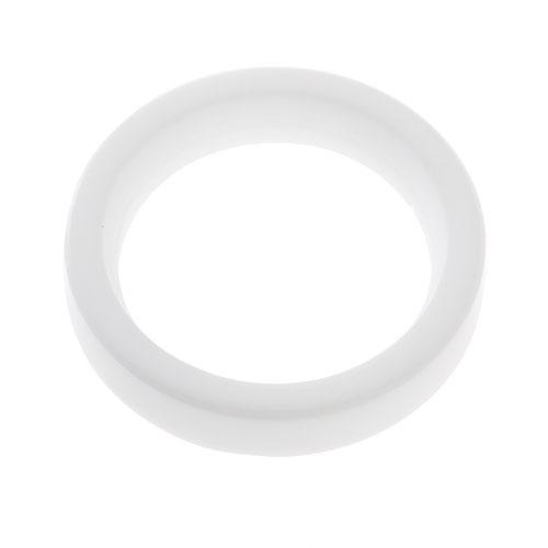focus part 7 marking ring 00