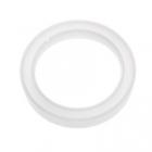 focus part 7 marking ring 01