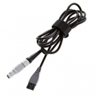focus part2 remote controller canbus cable 00