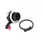 Follow Focus FF-3 - Kamerar
