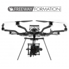 Formation Freefly Systems (5 jours) by Freeway Formation