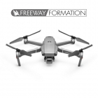 Formation Phantom 4 Pro et Mavic Pro 2 by Freeway Formation
