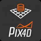 Formation photogrammétrie par drones et logiciels Pix4D (3 jours)