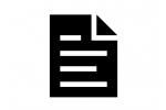 Frais administratif et de conception FX1