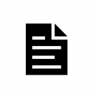 Frais administratif et de conception TC1