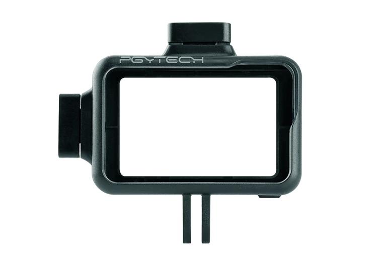Frame multi fixations pour DJI Osmo Action - PGYTECH