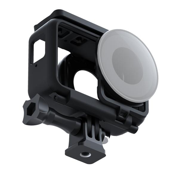 Frame pour caméra Insta360 ONE R