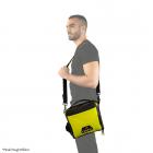 Freestyle bag
