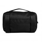 Freestyle LiPo SAFE BAG (en attente info)