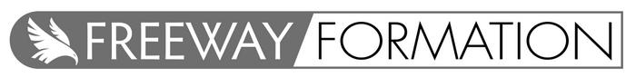 FreewayFormation