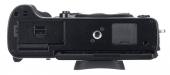 Fujifilm X-T3 (boîtier nu)