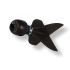 Fusée pour caméras GoPro - AER