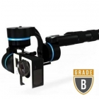 G3 Ultra pour GoPro - Occasion