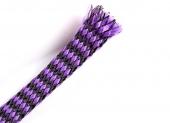 Gaine de protection 1m/8mm Snakeskin Mesh Wire Cotton Plus