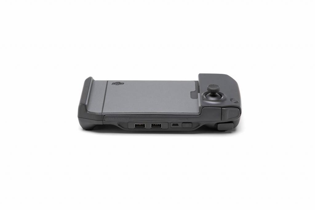 Gamepad DJI  pour RoboMaster S1