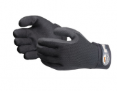Gants de protection - Kapriol