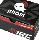 Ghost 2.4 Ghz - ImmersionRC