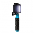 GoPole Flare - Waterproof LED Light