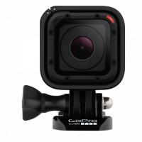 Caméra GoPro Hero Session vue de face