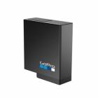 Batterie pour GoPro Hero5 Black