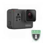 GoPro Hero5 Black - Occasion