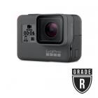 GoPro Hero6 Black - Reconditionné