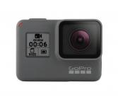 Caméra embarquée GoPro Hero6 Black Edition - vue de face