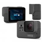 GoPro Hero6 Black